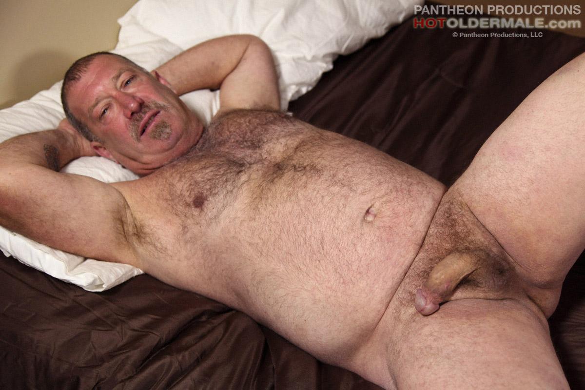 Chubby gay men free pics